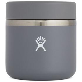 Hydro Flask Insulated Mad Jar 591 ml, grå
